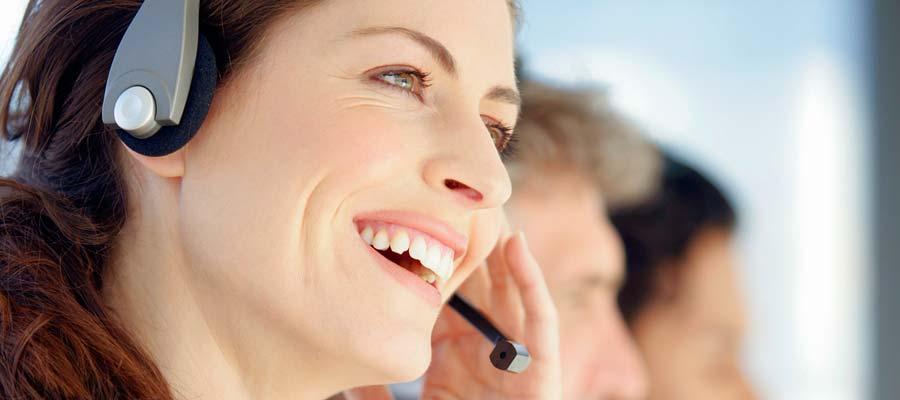 Mit Enterprise Search Kundenservice und Support entlasten