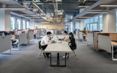 Wie Enterprise Search das Knowledge Management in Unternehmen verbessern kann?